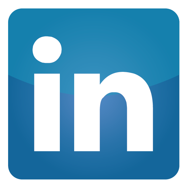 linkedin optimization