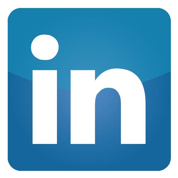 MAPEI Lithuania LinkedIN