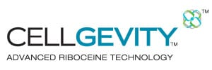 cellgevity-logo-800X266