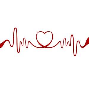 HeartOnPulse
