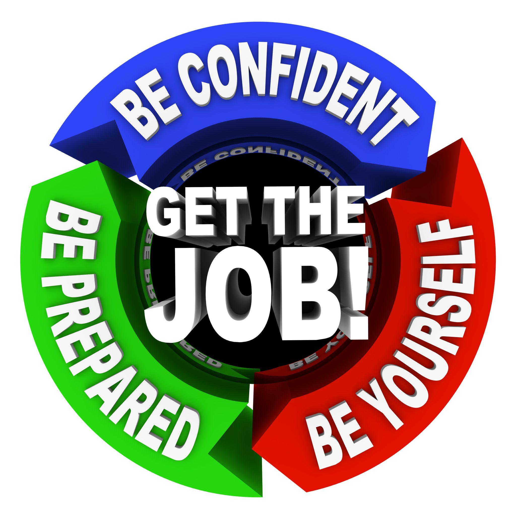let s talk about nursing jobs the nurse keith show nurse keith get the job