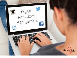 DigitalReputationManagement