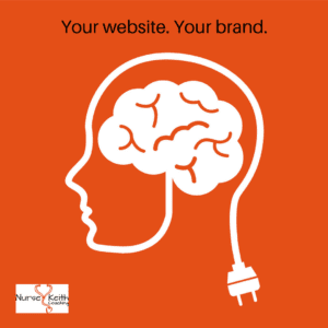 your-website-your-brand