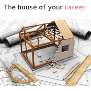 the-house-of-your-career