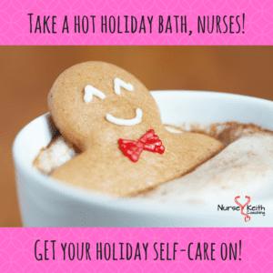 take-a-hot-holiday-bath-nurses