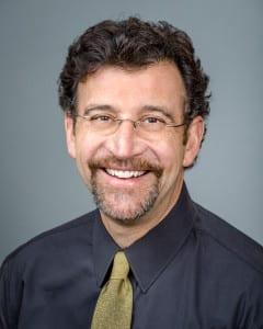 Keith Carlson, RN, BSN, NC-BC