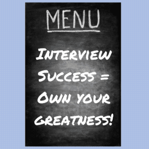 Nursing Interview and career success The Nurse Keith Show