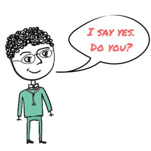 Nurse Keith says yes; do you?
