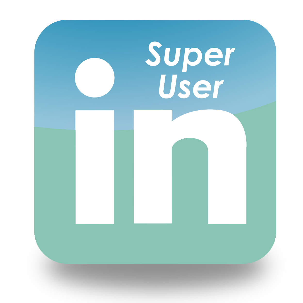 My LinkedIn Super-User Coaching Program: